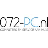 072 PC