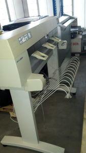 Mooie HP Designjet plotter