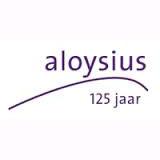 Alouysius