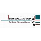Bacom Groep