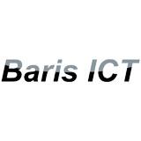 Baris ICT