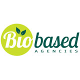 Bio-Based