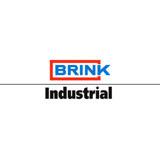 Brink Industrial