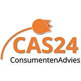 CAS24