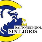 Dalton School St. Joris