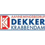 Aannemingsbedrijf Dekker Krabbendam