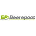EP Beerepoot