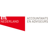 ETL Nederland Accountants Adviseurs