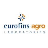 EUROFINS-AGRO-LABORATORIES