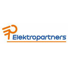 ElektroPartners-jm