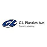GL Plastics BV