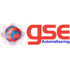 GSE automatisering