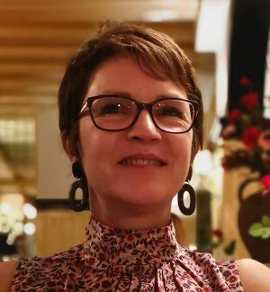 Gianna Nascivera