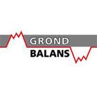 Grondbalans-jm
