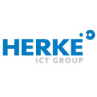 Herke ICT Group