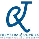 Hiemstra-de-Vries