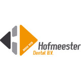 Hofmeester Dental