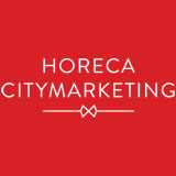 Horeca Citymarketing