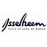IJsselheem