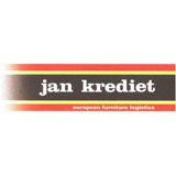 JanKrediet