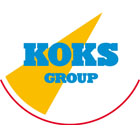 KOKS-Group-jm