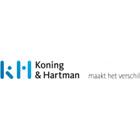 Koning-en-Hartman