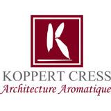 Koppert-Cress