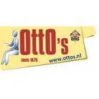 Logo-Ottos-jm