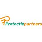 Logo-Protectiepartners-jm