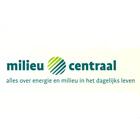 Logo-milieucentraal-jm