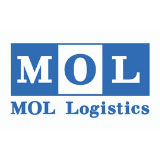 MOL Logistics - Your Creative Partner In Logistics