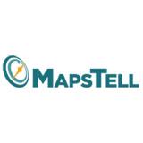 Mapstell