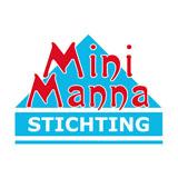 Mini-Manna