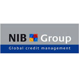NIB Group