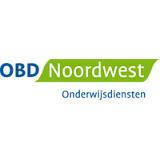 OBD Onderwijsdiensten