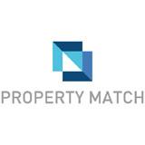 Property Match