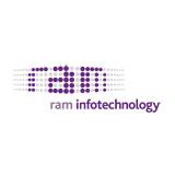 RAM-infotechnology