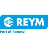 REYM-RENEWI