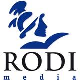 Rodi Media