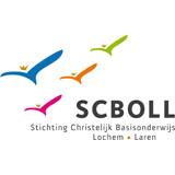 St Christelijk Basisonderwijs Lochem Laren