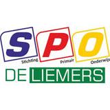 SPO DE LIEMERS