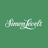 SimonLevelt