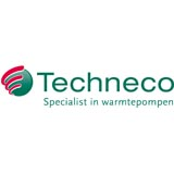 Techneco-specialist-in-warmtepompen