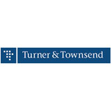 Turner-Townsend