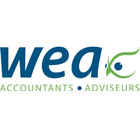 WEA Accountants Adviseurs