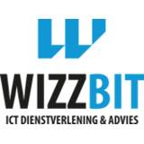 Wizzbit
