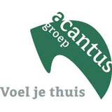Acantus Groep