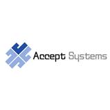 Acceptsystems