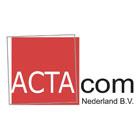 Actacom