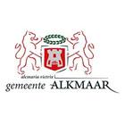 Alkmaar-jm